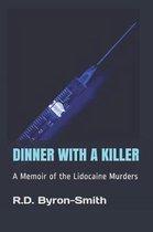 Dinner with a Killer
