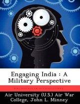 Engaging India