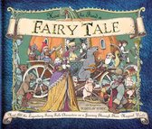 How To Find A Fairytale