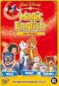 Magic English Vol.1