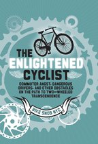 Omslag The Enlightened Cyclist
