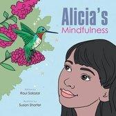 Alicia's Mindfulness