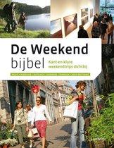 De Weekendbijbel
