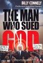 Man Who Sued God