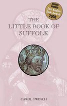 The Little Book of Suffolk