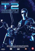 Terminator 2 (alleen film)
