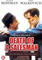 Speelfilm - Death Of A Salesman