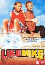 Speelfilm - Like Mike