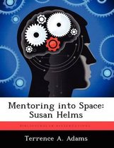 Mentoring Into Space
