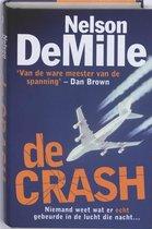 De Crash