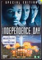 Independence Day (2DVD) (Special Edition)