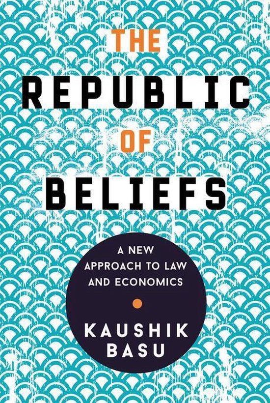 The Republic of Beliefs