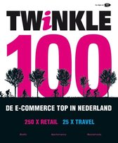 Twinkle100 - de e-commerce top in Nederland