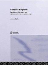 Forever England