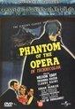 Phantom Of The Opera ('43) (D)