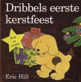 Dribbel - Dribbels eerste kerstfeest