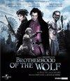 Brotherhood Of The Wolf