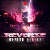 Reverze 2012 Beyond Belief