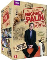 Michael Palin - Collection Box