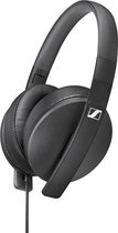 Sennheiser HD 300 - Over-ear koptelefoon - Zwart
