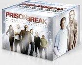 Prison Break - The Complete Collection