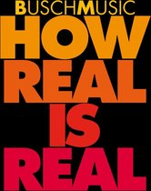 How Real Is Real