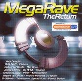 Mega Rave: The Return