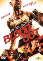 Blood Out (D)
