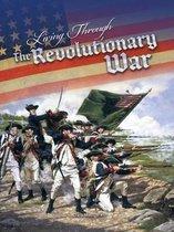 Living Through the Revolutionary War