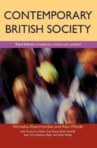 Contemporary British Society