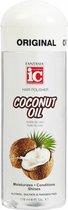 Fantasia IC Hair Polisher Coconut Oil Serum 177 ml