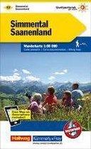 Simmental / Saanenland 17