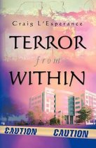 Terror from Within