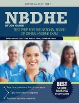 Nbdhe Study Guide