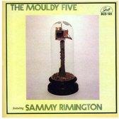 Sammy Rimington & The Mouldy Five
