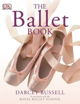 The Ballet Book