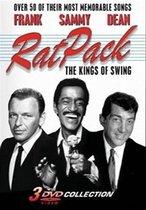 Kings Of Swing-Frank-..