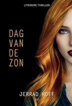 Madeline Dawson thrillerserie 2 - Dag van de zon