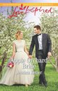 Apple Orchard Bride (Mills & Boon Love Inspired) (Goose Harbor, Book 5)