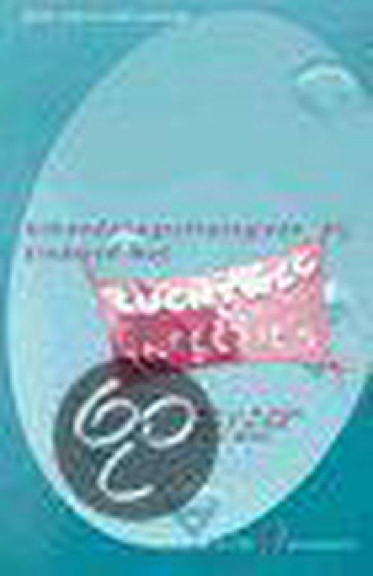 Boek cover Behandelingsstrategieën bij kinderen met luchtweginfecties van  (Paperback)