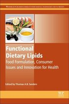 Functional Dietary Lipids