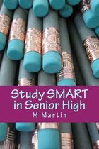 Study Smart in Senior High