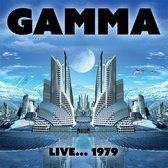 Live... 1979
