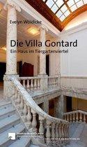 Die Villa Gontard