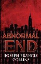 Abnormal End