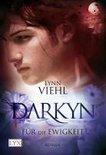 Darkyn 05. Für die Ewigkeit