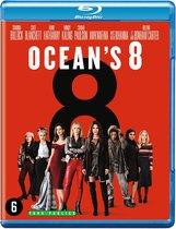 Ocean's 8 (Blu-ray)