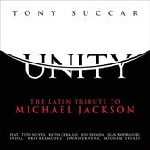 Unity: The Latin Tribute To Michael