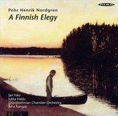 A Finnish Elegy -Sacd-