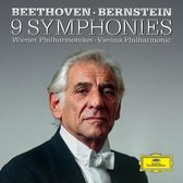 Beethoven: 9 Symphonies (Limited Edition)